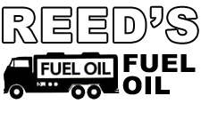 Home Oil Delivery Pottstown, PA